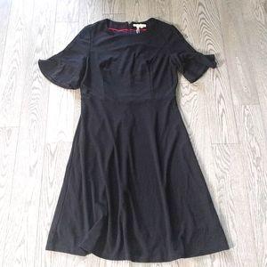 New e dress by Boden 🌼🍀🌸